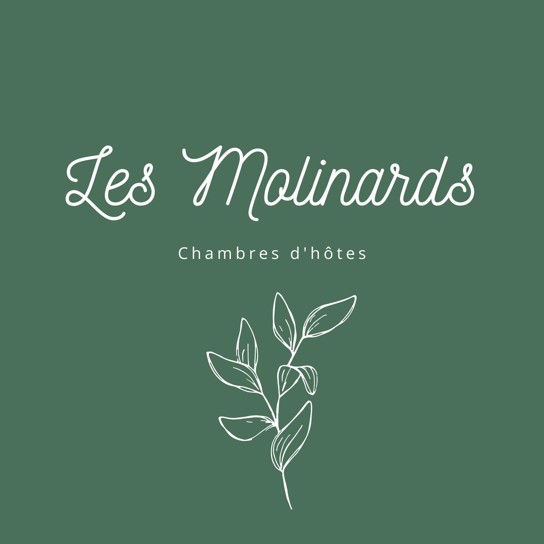 Les Molinards